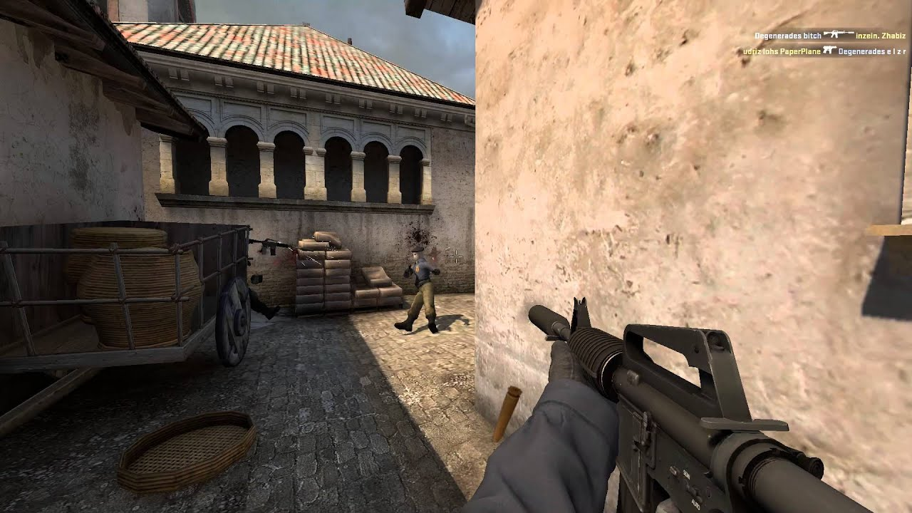 Get faceit boosting services from experts?
