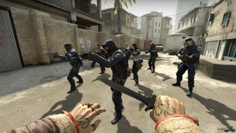 Why should you get csgo faceit boosting Services?